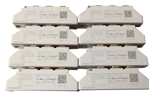 重庆590调速器价格「昆山科瑞艾特电气供应」