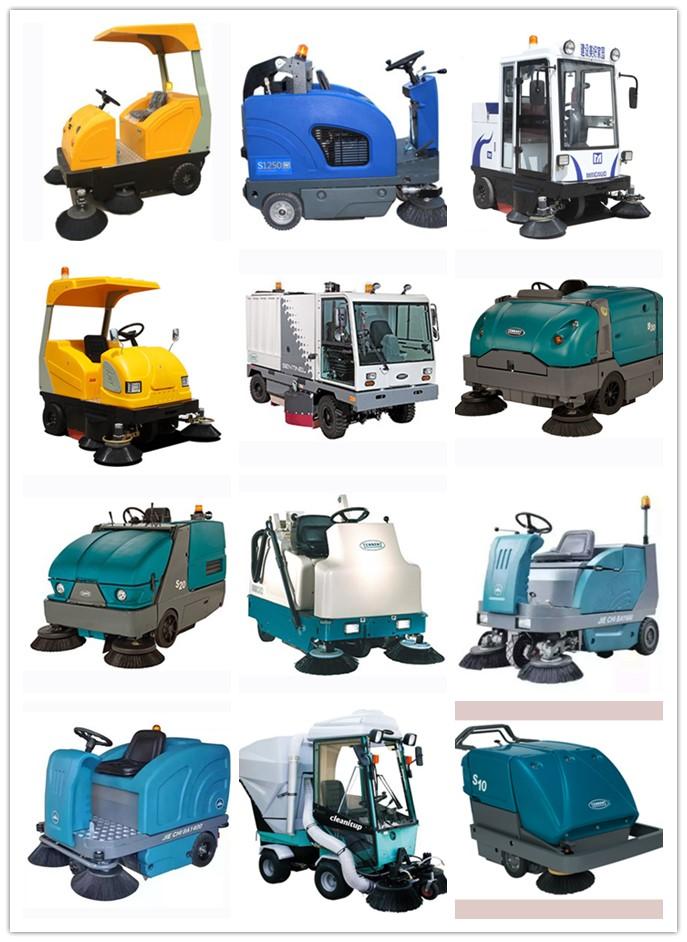 周口商场手推式洗地机设备,洗地机