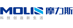 江西摩力斯科技股份有限公司