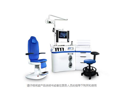 广西耳鼻喉综合诊疗台信赖推荐 上海恒跃医疗器械供应