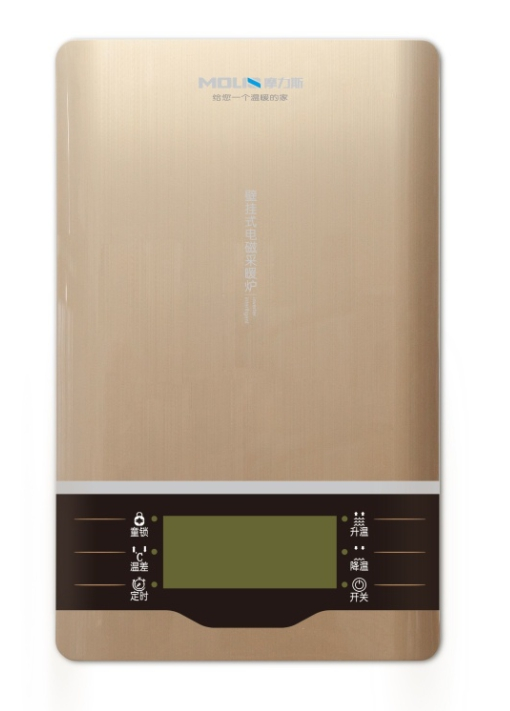 烏魯木齊市中央式電磁采暖爐公司哪家強 摩力斯供應