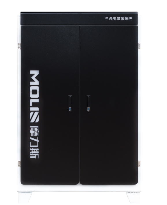 烏魯木齊電磁采暖爐哪家強 摩力斯供應