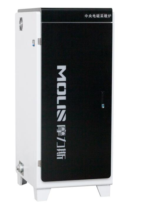 乌鲁木齐壁挂式电磁采暖炉推荐厂家 摩力斯供应