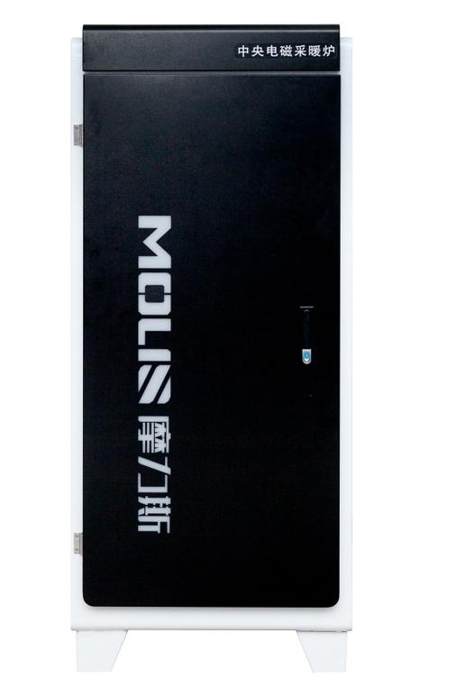 烏魯木齊電熱采暖爐維修電話 摩力斯供應