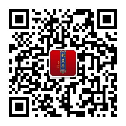 河南泓沛酱商贸有限公司