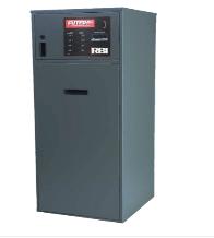 浙江大气式燃气热水锅炉价格 信息推荐 上海麦斯克热能设备供应