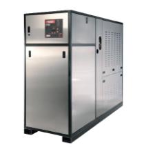 江苏大气式燃气热水锅炉的行业须知 信息推荐 上海麦斯克热能设备供应