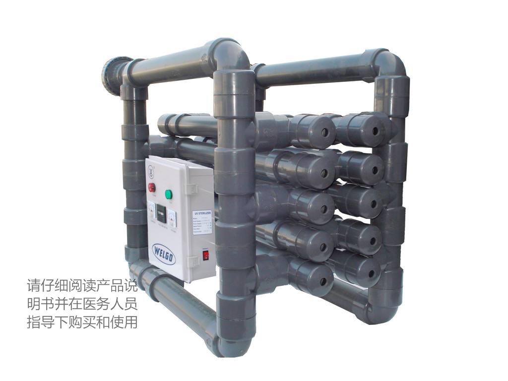重庆通用紫外线杀菌器诚信企业,紫外线杀菌器