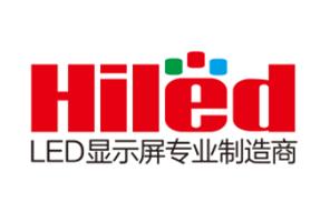 上海諳顯電子技術有限公司
