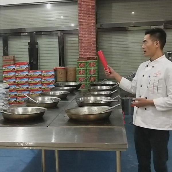 贵州正宗番茄口味麻辣烫培训配方,麻辣烫培训