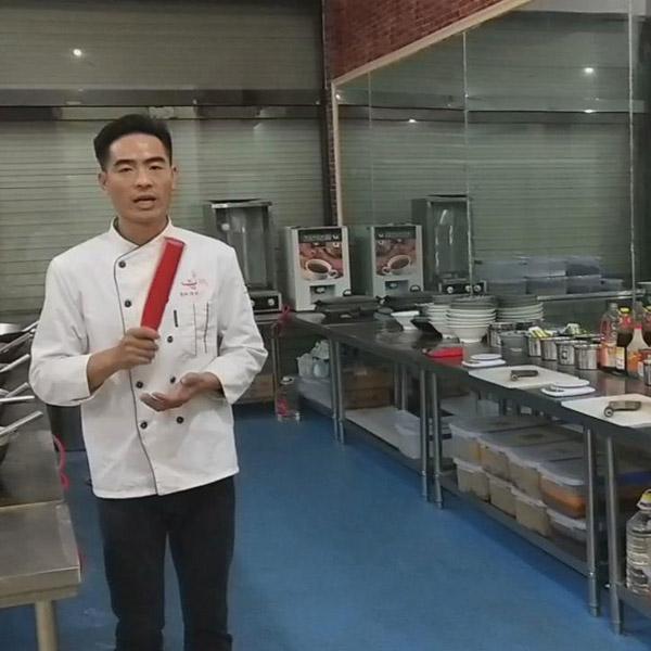四川阿甘婆麻辣烫培训班「龙岩市杨大碗餐饮供应」