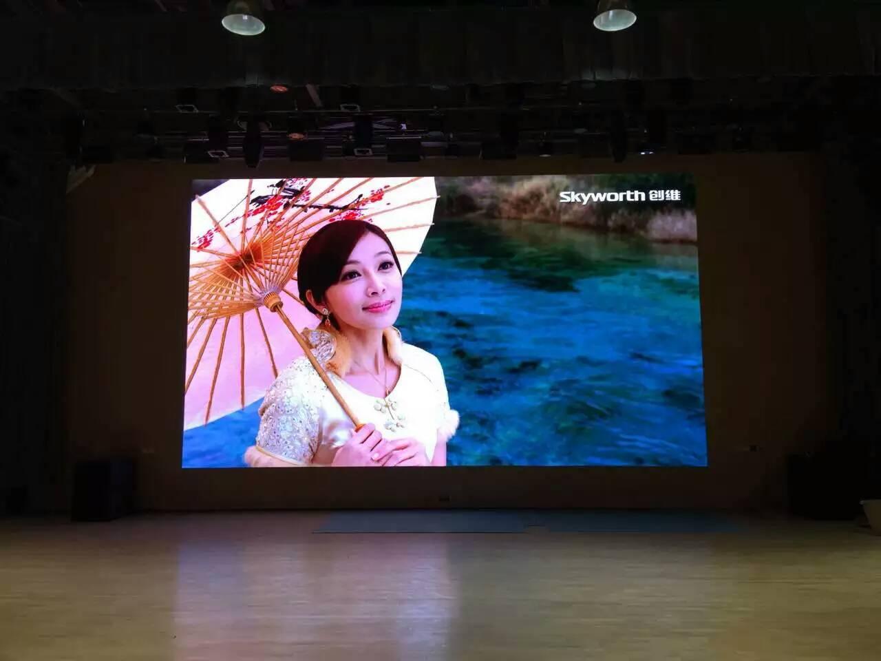 山東官方LED顯示屏 歡迎咨詢 上海諳顯電子技術供應