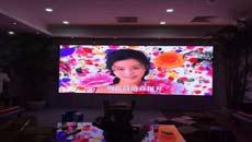 浙江正規LED顯示屏上門安裝 信息推薦 上海諳顯電子技術供應