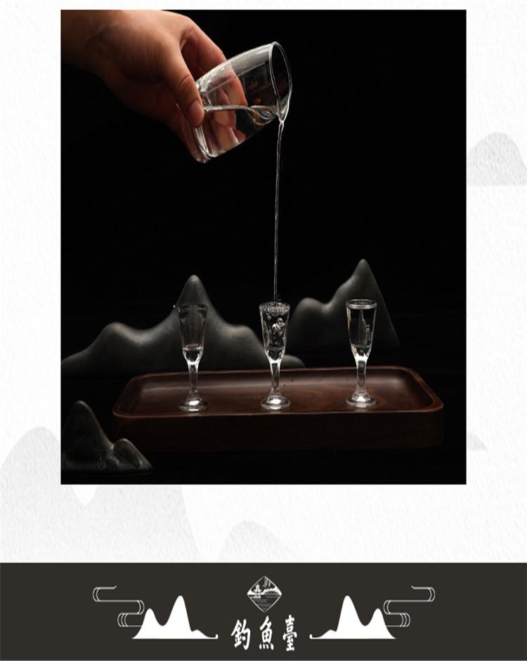 周口国宾酒批发商电话,国宾酒