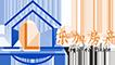 武汉尚嘉明坤房产销售代理有限公司