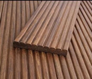 锦江区防腐木地板加工,防腐木地板