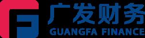 河南广发财务管理有限公司