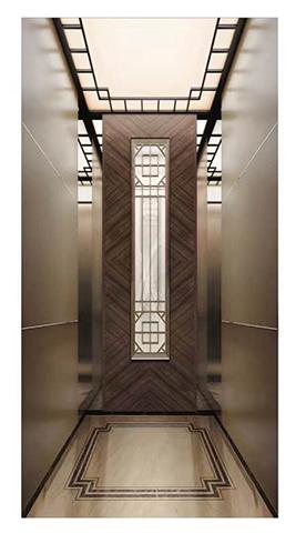 家用六层家用小电梯,家用小电梯