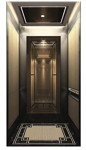 家用三层家用小电梯哪家好 服务为先「迅达电梯供应」