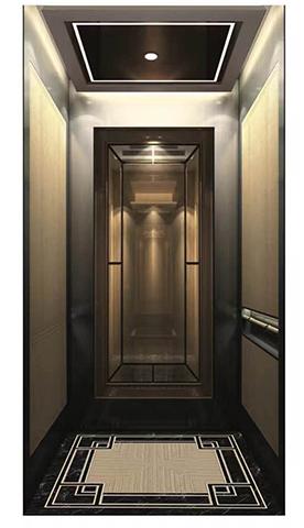 别墅4层别墅电梯哪家好,别墅电梯