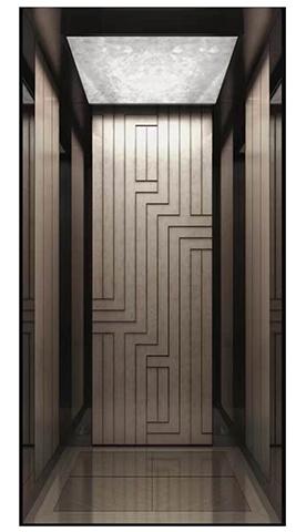 杭州家用电梯的尺寸,家用电梯