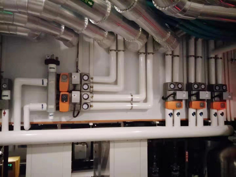 湖南PVC彩殼生產廠家 信息推薦 上海靚殼科技供應