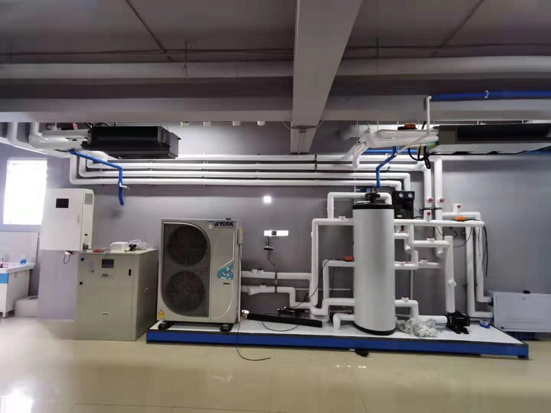 常州防腐防銹PVC彩殼外護廠家 真誠推薦 上海靚殼科技供應