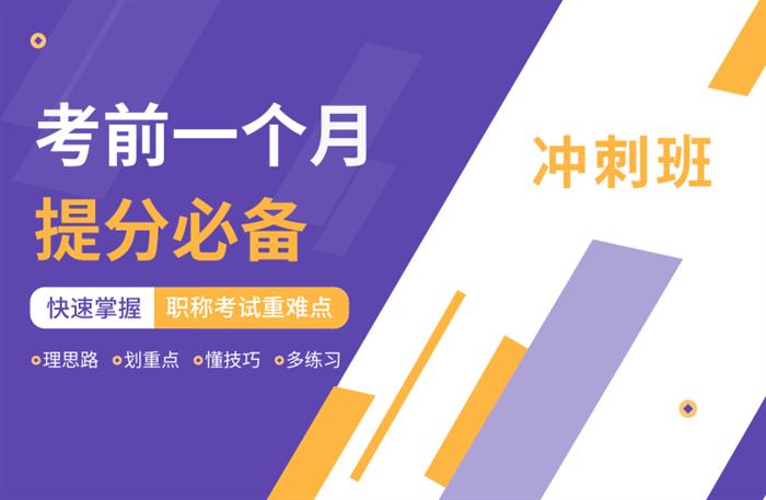 河南財稅顧問公司 河南廣發財務管理供應