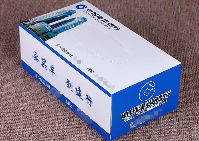 山西4S店餐巾纸价格 抱诚守真 上海存楷纸业供应