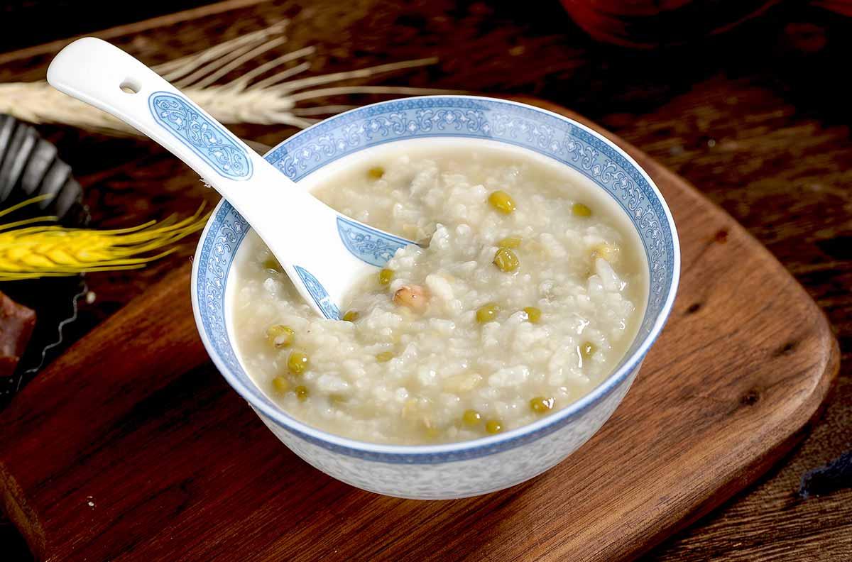 昆明营养早餐铺面加盟 云南聚客餐饮管理供应