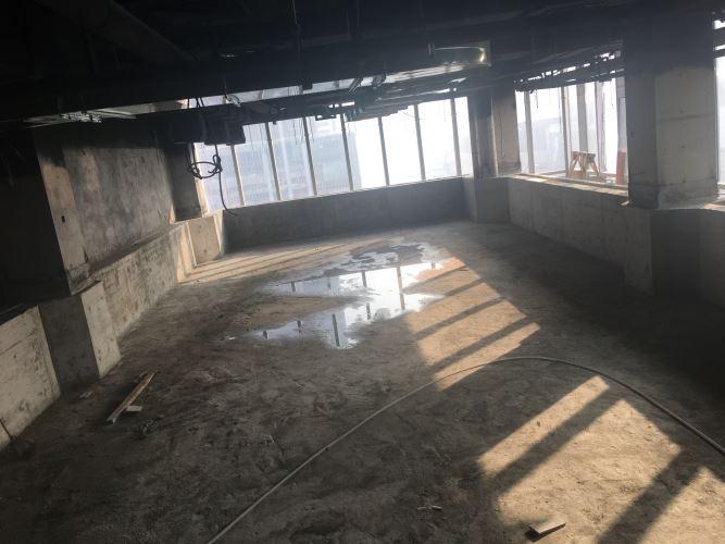 黄浦区私家别墅土建游泳池厂家直销,土建游泳池