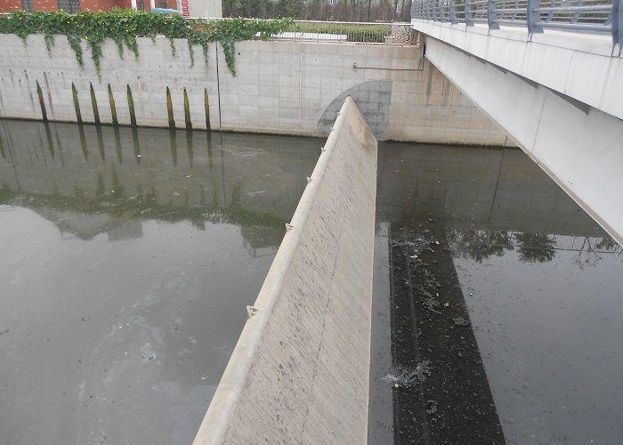 贵州钢坝 铸造辉煌「湖北江龙水利建设开发供应」