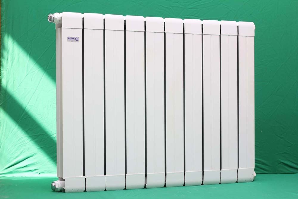 丹徒区正规暖气片上门服务 诚信经营「南京逸合家冷暖设备供应」