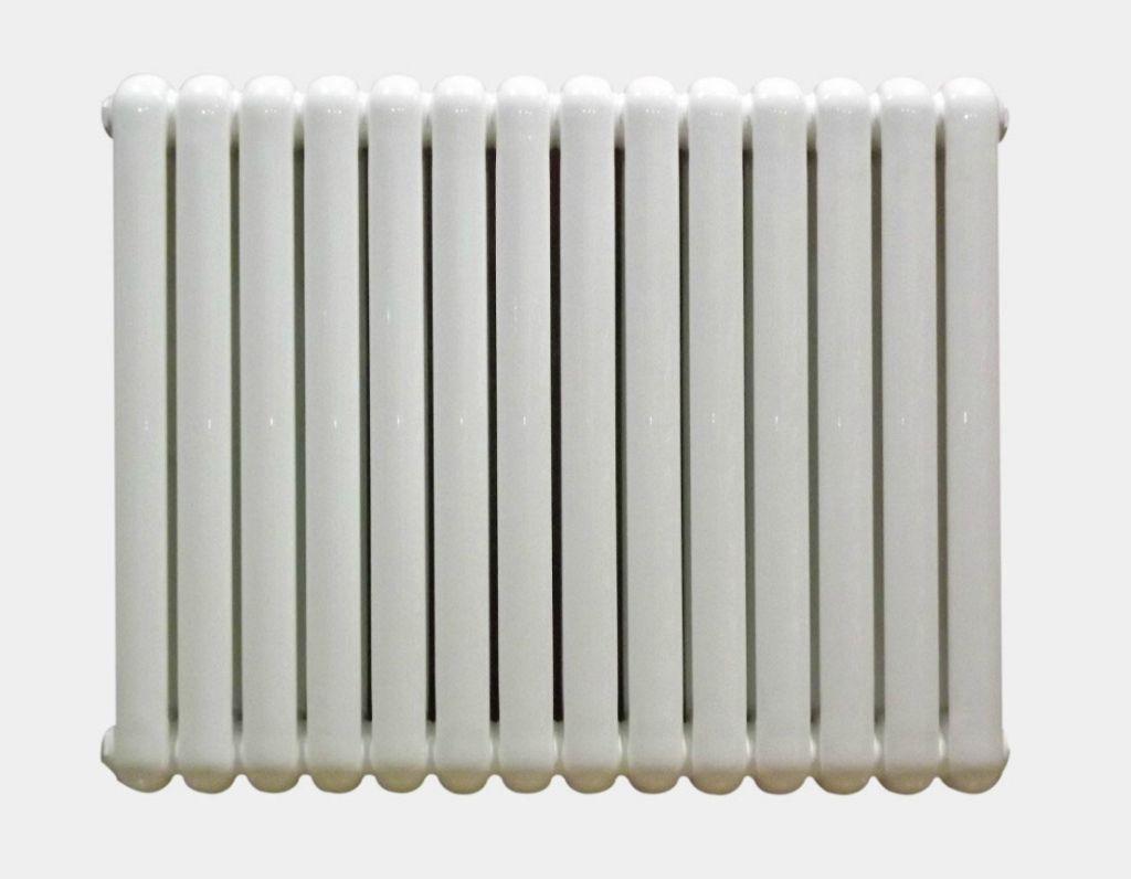 南京优质暖气片品牌 诚信为本「南京逸合家冷暖设备供应」