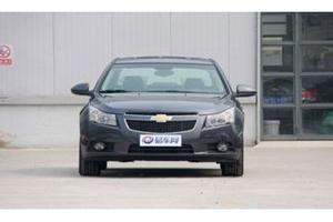 新疆乌鲁木齐市丰田霸道车租赁哪家好 创造辉煌「骏驰新途汽车供应」