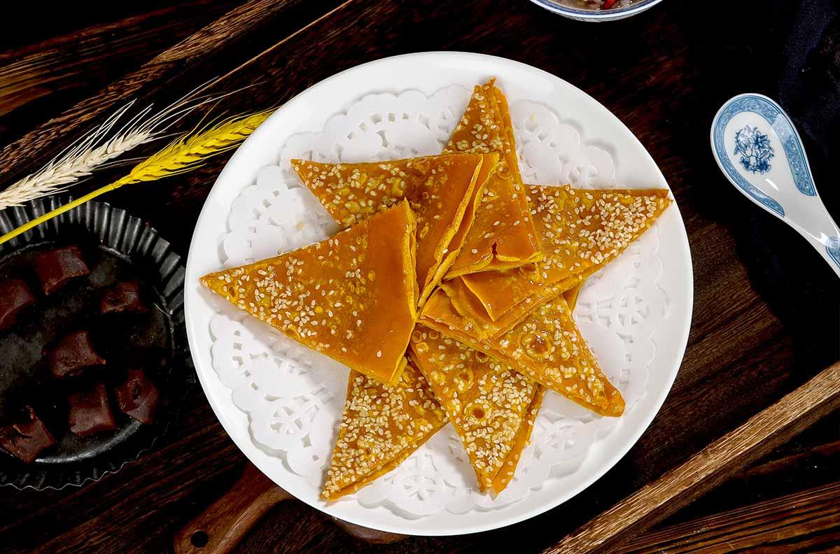昆明煎饼店加盟网站 云南聚客餐饮管理供应