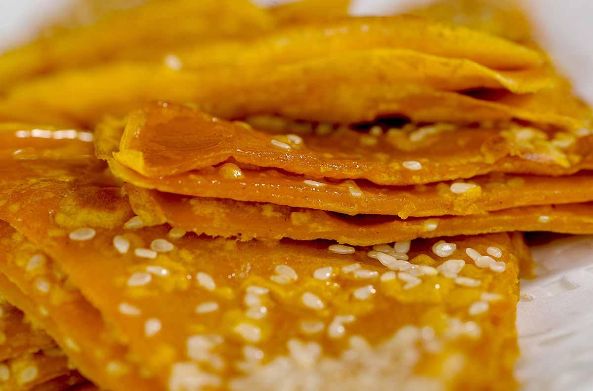 昆明煎饼铺加盟 云南聚客餐饮管理供应