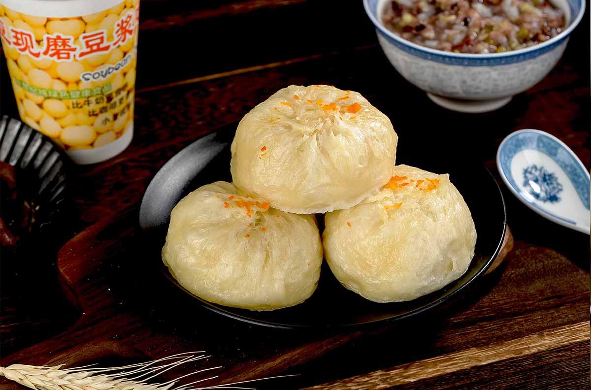 昆明早餐包子加盟热线 来电咨询 云南聚客餐饮管理供应