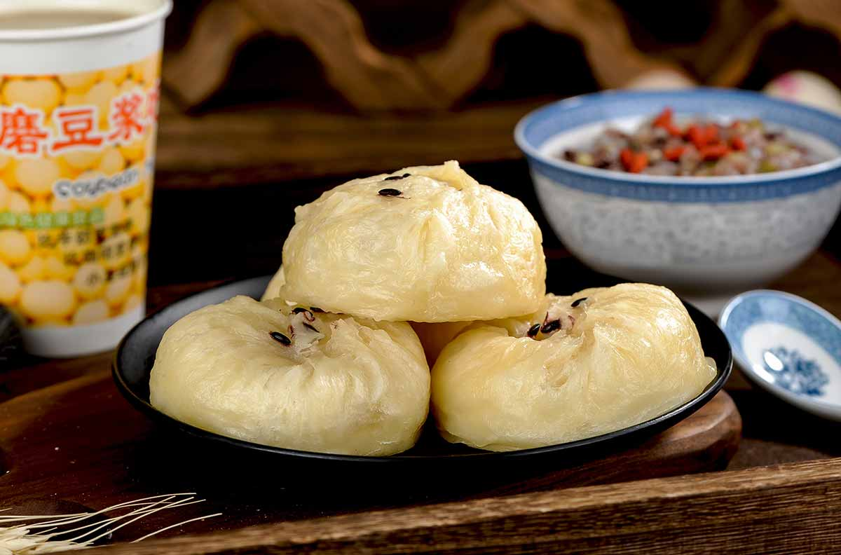 昆明包子铺加盟 欢迎咨询 云南聚客餐饮管理亚博娱乐是正规的吗--任意三数字加yabo.com直达官网