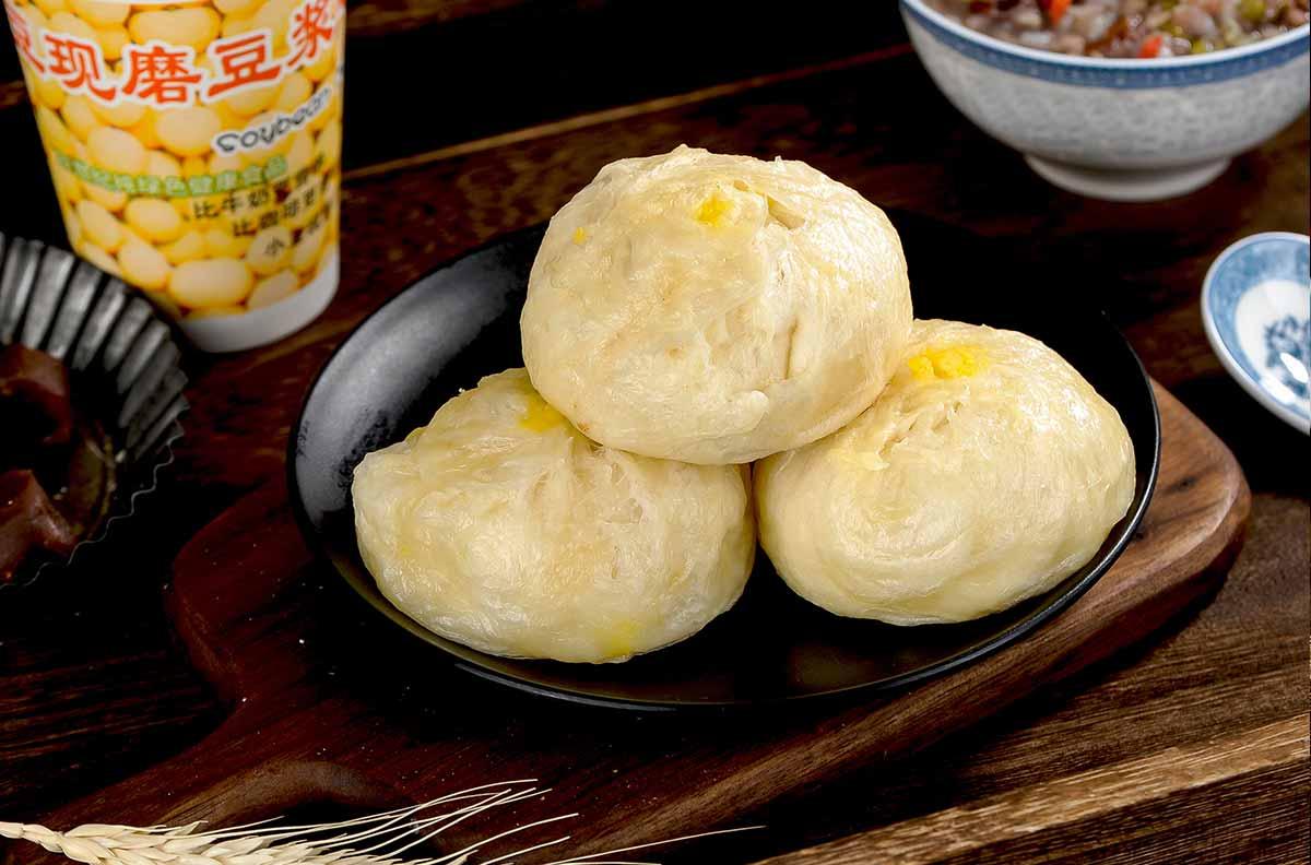 昆明早餐破酥包店价格 欢迎来电 云南聚客餐饮管理供应