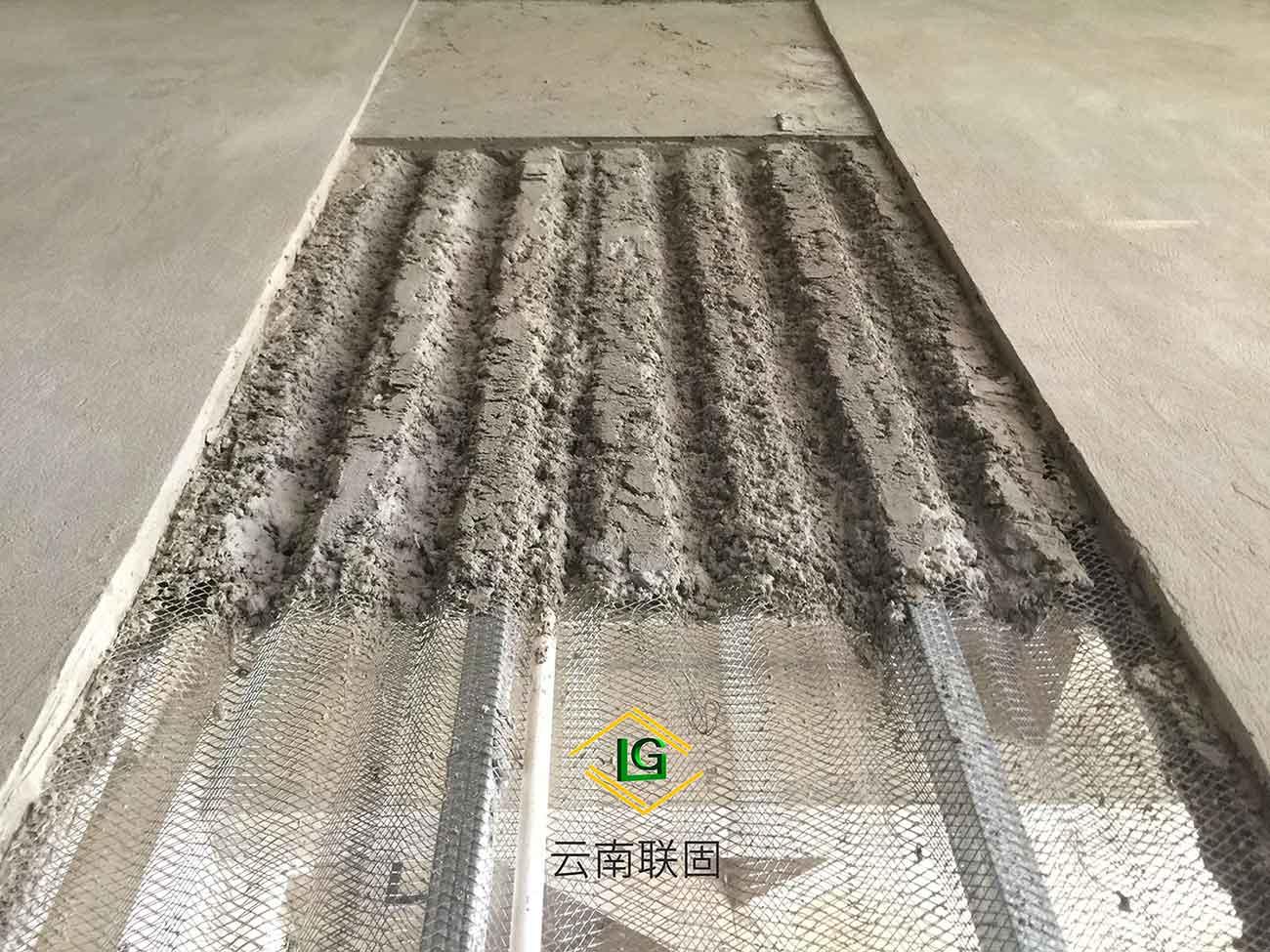 大理保温隔热中空内模金属网便宜,中空内模金属网