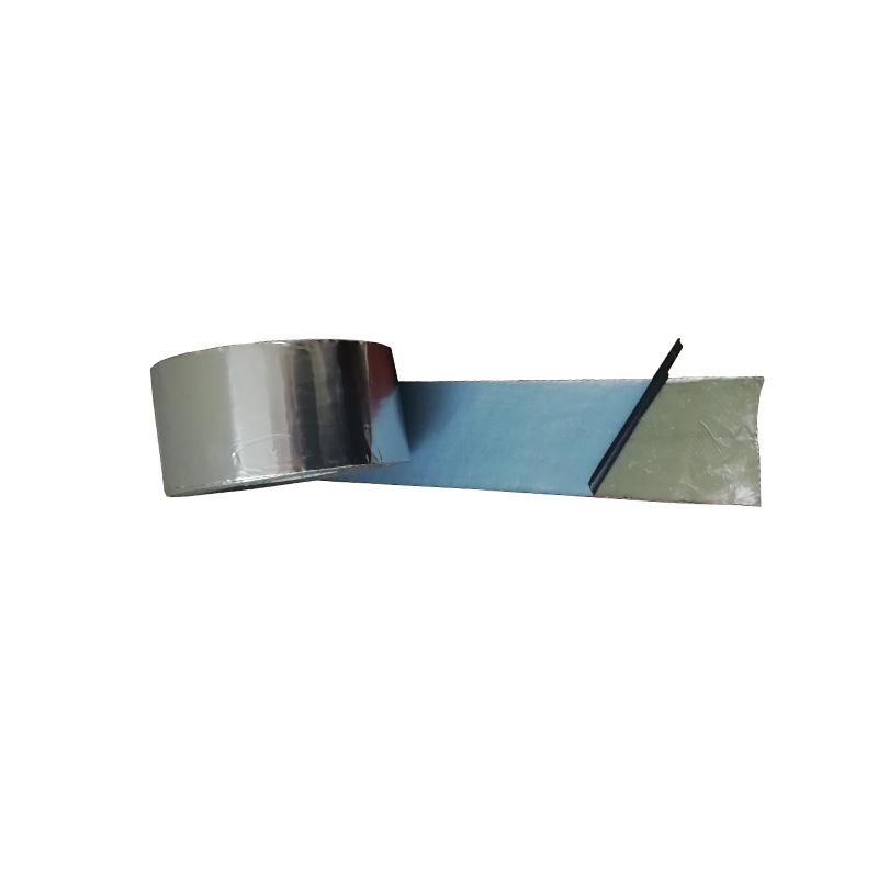 江西聚乙烯胶带防腐 济宁强科管防材料供应