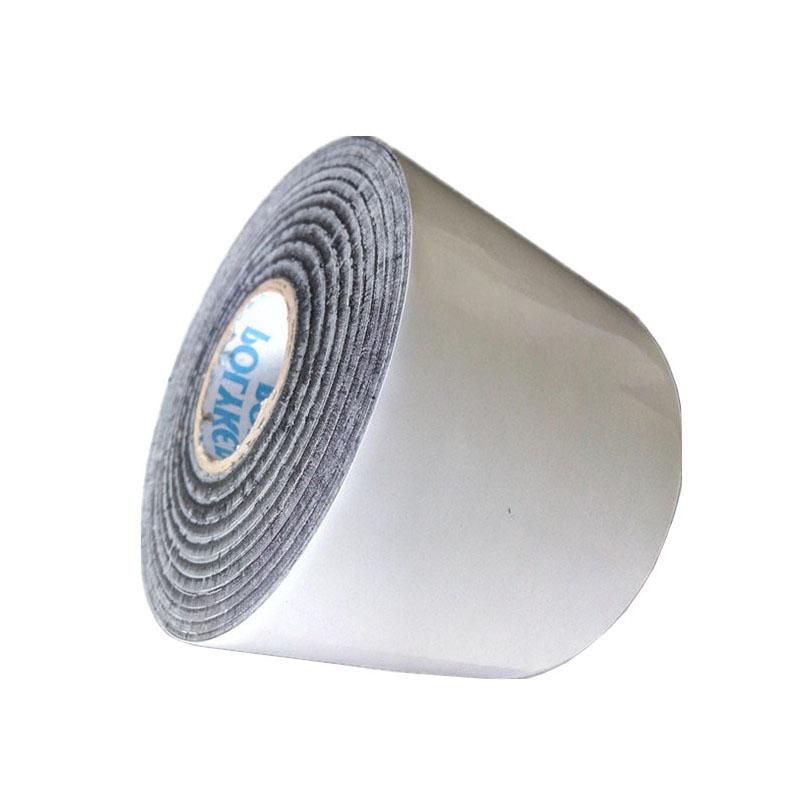 江西聚乙烯胶带型号 济宁强科管防材料供应
