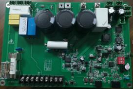 福建定制开发高频高压净化电源品牌企业,高频高压净化电源