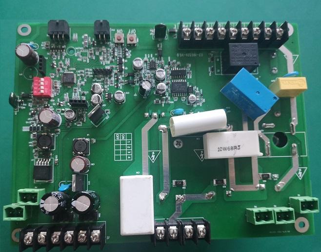 江苏设计安装高频高压净化电源品牌企业「上海创单电子科技供应」