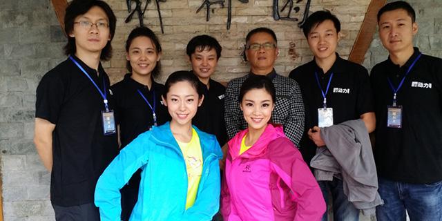 潘南小学附近高考画室培训「淄博新动力画室服务」