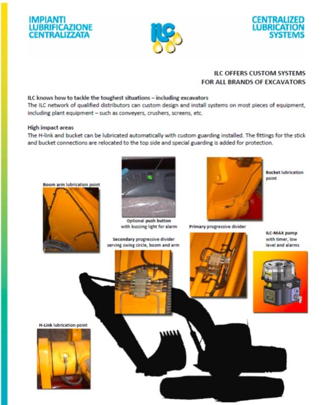销售履带吊润滑系统报价,履带吊润滑系统