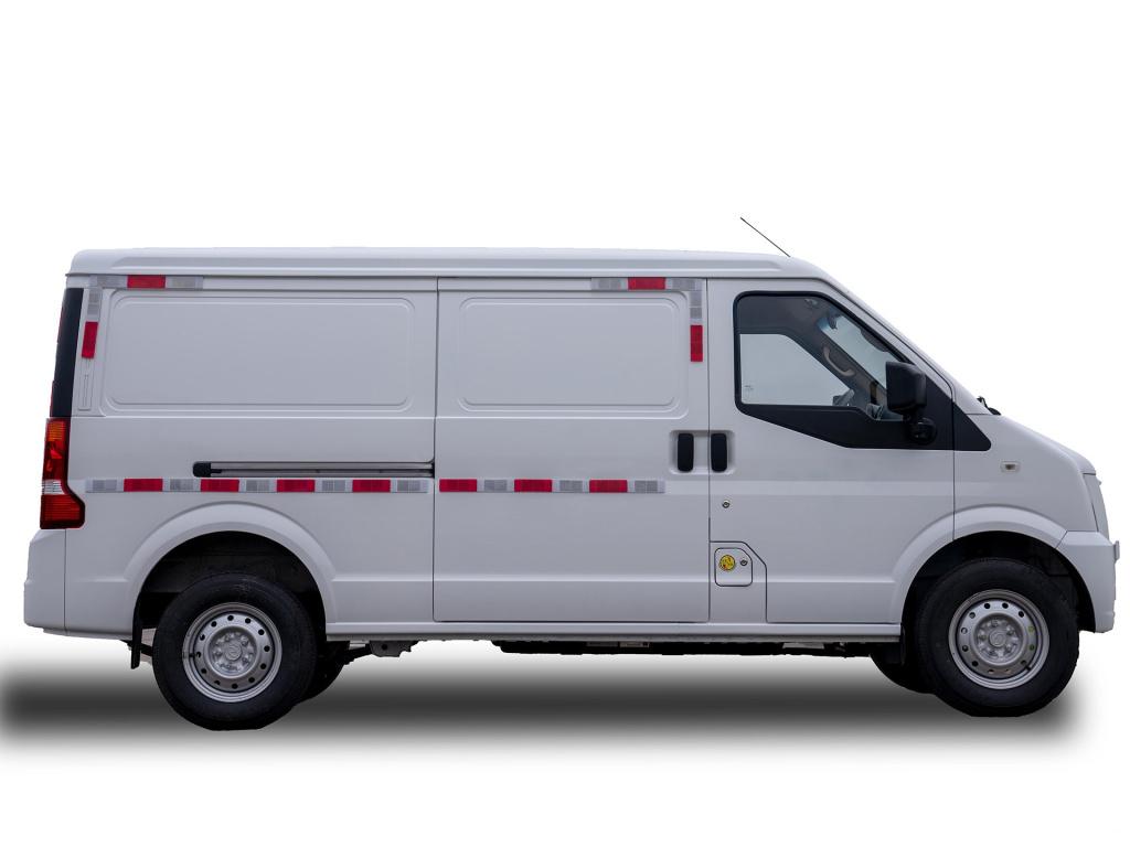 高明瑞驰新能源EC35厂家直销,瑞驰新能源EC35