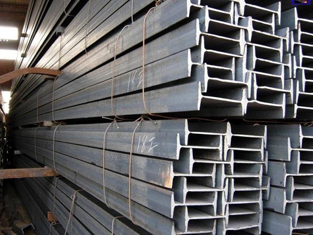 菏澤不銹鋼厚壁管加工「淄博冠金不銹鋼」