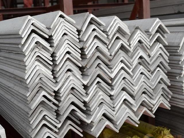 滨州工业不锈钢价格,不锈钢